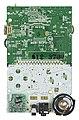 Nintendo-Game-Boy-Pocket-Motherboard-Top.jpg