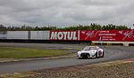 Nissan GT-R NISMO GT3.jpg