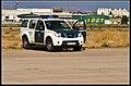 Nissan Pathfinder Guardia Civil.jpg