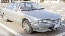 Nissan Presea 1990.jpg