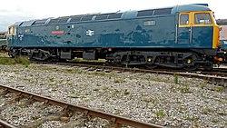 No.47401 North Eastern (Class 47) (6136909113).jpg