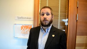 File:Nobel-interviews 2011.ogv