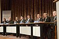 Nobel Prize 2010-Press Conference KVA-DSC 8015.jpg