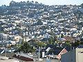 Noe Valley San Francisco 4.jpg