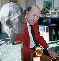 Noel Coward 29 Allan Warren.jpg