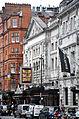 Noel Coward Theatre London 2011.jpg