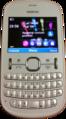 Nokia Asha 200.png
