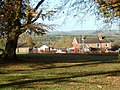 Nomansland - geograph.org.uk - 332696.jpg