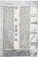Nomoi beginning. Codex Parisinus graecus 1807.jpg