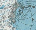 Nor'easter 1984-03-09 weather map.jpg