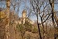 Nor Varagavank Monastery (33).jpg