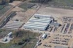 Noralta village Fort McMurray (29572452780).jpg