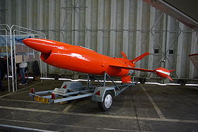 Nord Aviation CT.20.jpg