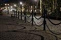 Norderney, Bülowallee -- 2018 -- 1027.jpg