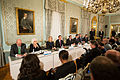 Nordiska radets session i Helsingfors (13).jpg