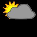 Noros parțial senin.png