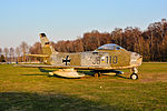 North American F-86 Sabre 08.jpg
