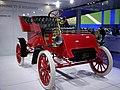 North American International Auto Show (8399189850).jpg