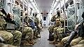 North Carolina National Guard (50857085883).jpg