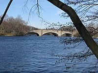 North beacon street bridge watertown.JPG