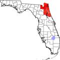 Northeast Florida.PNG