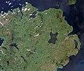 Northern Ireland by Sentinel-2.jpg