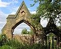Northern gate, Flaybrick Memorial Gardens 5.jpg