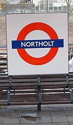 Northolt (100565049) (3).jpg