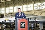 Northrop F-5A Dedication (8182994234).jpg