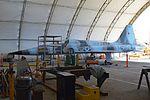 Northrop F-5E Tiger II '06' (741529) (27020261904).jpg