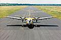 Northrop YC-125.jpg