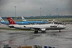 Northwest Airlines N-809NW - Amsterdam Schiphol - 20070702-014.jpg