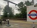 Northwick Park station - geograph.org.uk - 2060272.jpg