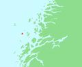 Norway - Lovund.png
