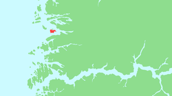 Norway - Svanøy.PNG