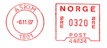 Norway stamp type CB2A.jpg