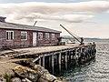 Norwegen-Lebesby-2014-P1270755.jpg