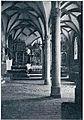 Notranjščina cerkve sv. Primoža 1909.jpg