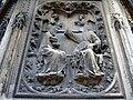 Notre-Dame de Paris - Bas-relief des chapelles du choeur 07.jpg