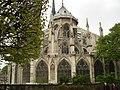 Notre-Dame de Paris 4107db6468.jpg