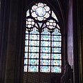 Notre-Dame de Paris visite de septembre 2015 25.jpg