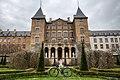 Nouveau Château d'Ansembourg - 33893708888.jpg