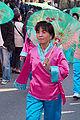 Nouvel an chinois Paris 20080210 24.jpg