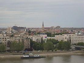Stari Grad Novi Sad Vikipedija Slobodna Enciklopedija