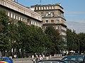 Nowa Huta (Poland) (9629060119).jpg