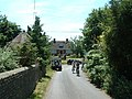 Nr Kings Barn - geograph.org.uk - 20135.jpg