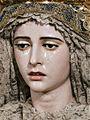 Ntra Sra de la Concepción.jpg