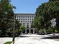 Nuevos Ministerios (4563934055).jpg