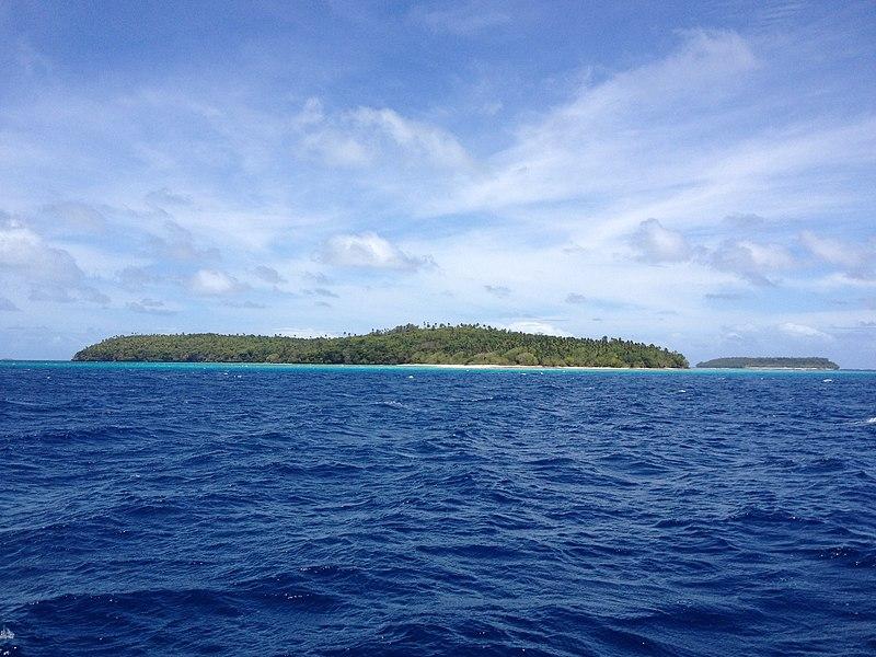 File:Nuku island, Kapa, Vava'u, Kingdom of Tonga - panoramio (3).jpg