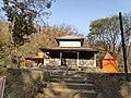 Nunthar Shiva Mandir.jpg
